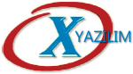 x-yazilim